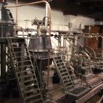 Brewery Museum Foto