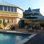 Sunspree Resort Ltd. Foto