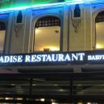 Photo of Restaurant Karakoy Paradise