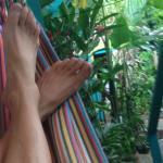 Foto de Panama's Paradise Saigoncito