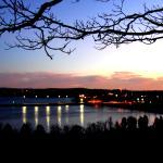 Lenoir City Park
