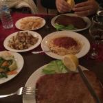 Photo of Chez Vittorio