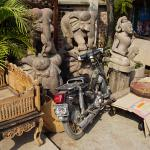 Photo de Mandalay religious sites