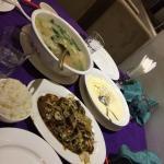 ภาพถ่ายของ Chan's Seafood Restaurant