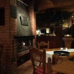 Photo of Hotel Restaurant Altes Eishaus
