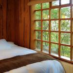 Photo de Hotel El Barranco