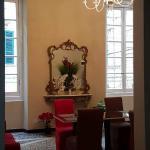 Photo de Hotel Nuovo Nord