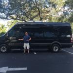 Jiffy Jeff Transportation
