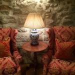 Hotel Schlossle Foto