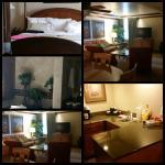 Hotel pics .