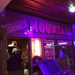 Photo of Mountain Cafe