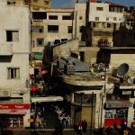 Mansour Foto