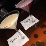 Tao Restaurant and Nightclub Foto