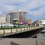 Foto de Ovolo 1888 Darling Harbour