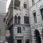 Foto de Piazza San Matteo