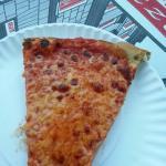 Bianchi's Pizza