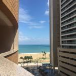 Photo of Plaza Praia Suites