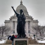 Wisconsin State Capitol Photo