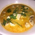 Photo of Restaurant Hoa Quynh