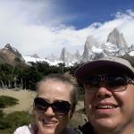 Foto de Pioneros del Valle