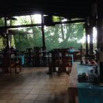 Camarona Caribbean Lodge Photo