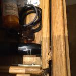 Homewood Suites by Hilton Hartford/Windsor Locks Foto