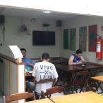 Photo de El Misti Hostel Rio