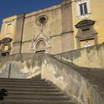 Foto de Chiesa di San Giovanni a Carbonara