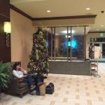 Photo de Holiday Inn Gulfport/Airport