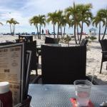 Photo de Grand Plaza Beachfront Resort Hotel & Conference Center