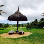 Sofitel So Mauritius Foto