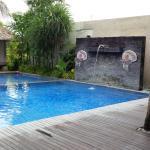 favehotel Umalas-billede