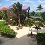Photo de X'tan Ha Resort