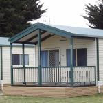 Victor Harbor Holiday and Cabin Park Foto