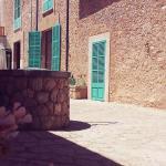 Sa Cabana Hotel Rural & Spa Foto