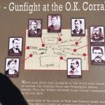 O.K. Corral Foto
