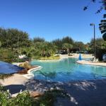 Holiday Inn Club Vacations Orlando - Orange Lake Resort Foto