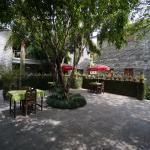 Mum's Garden Resort Photo