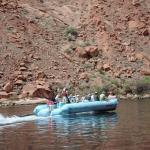 Photo de Colorado River Discovery