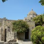 Foto di Castello Aragonese