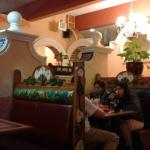 Фотография Ixtapa Mexican Restaurant