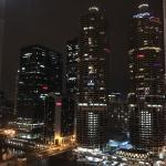Photo de theWit - A DoubleTree by Hilton