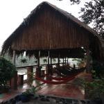 Foto de Minh Viet Homestay