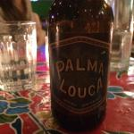 Most tasty brasilian beer