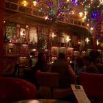 The Tavern Foto