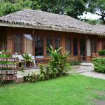 Samed Cabana Resort Foto