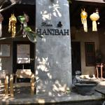 Baan Hanibah Photo