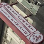 Photo de City Hotel Pilvax