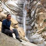 Cedar Creek Falls 사진