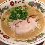 Tenkaippin Nagoya Sakae Foto